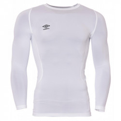 Core LS Crew Baselayer